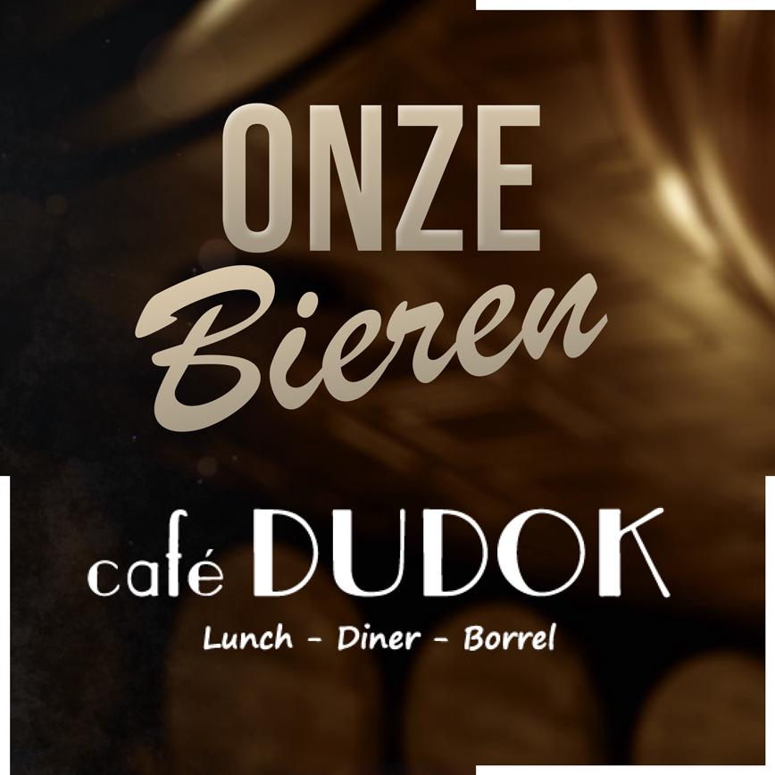 bieren-van-cafe-dudok-1